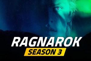 ragnarok season 3 updates