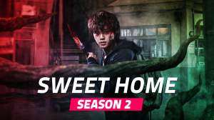Fans could be waiting an extensive amount of time for sweet home to make a return to netflix. Netflix S Sweet Home Season 2 Release Date And More Daily Research Plot
