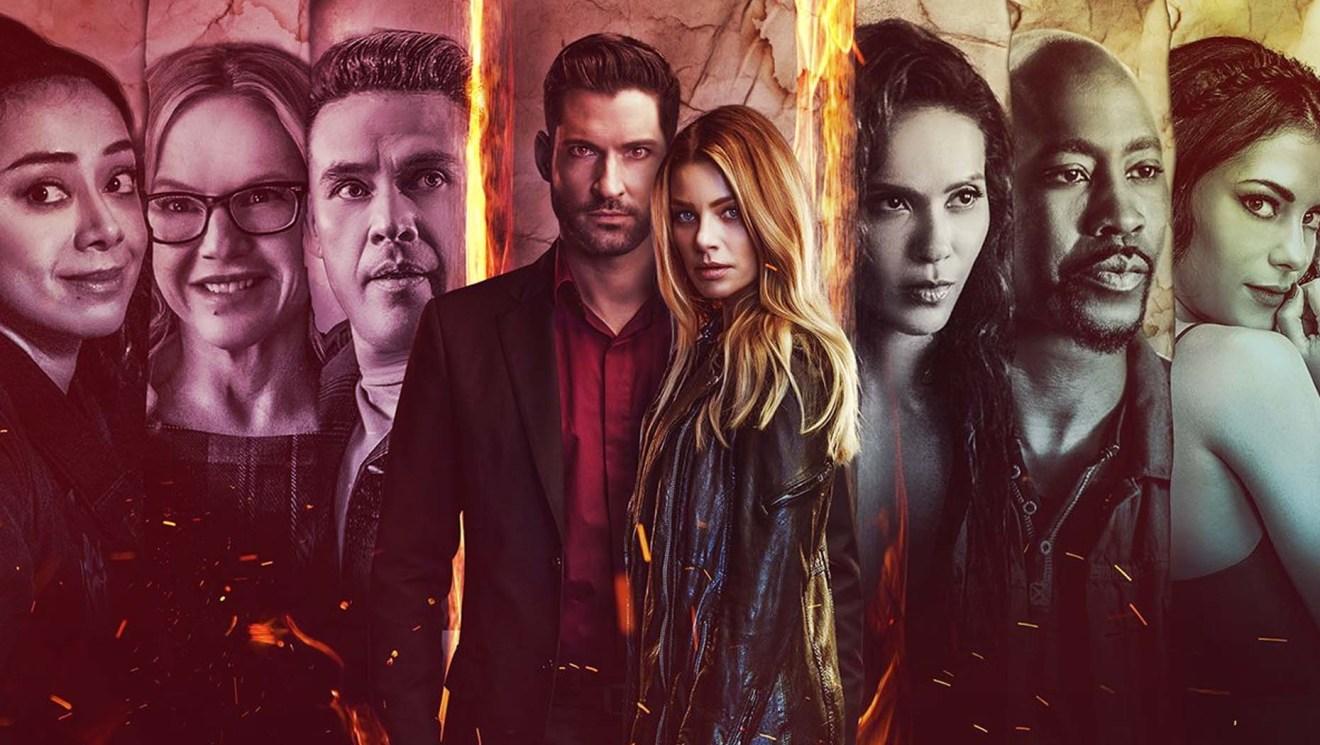 Lucifer Season 7 Info