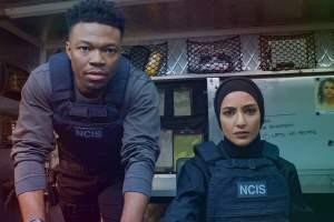 NCIS: Los Angeles Season 13 Episode 3