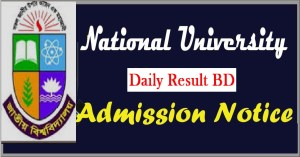 How To Apply National University MAS And Advanced MBA Program By Online?