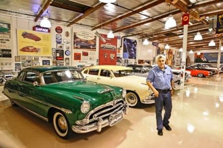 jay-lenos-car-collection