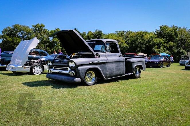 Chevy-truck-2