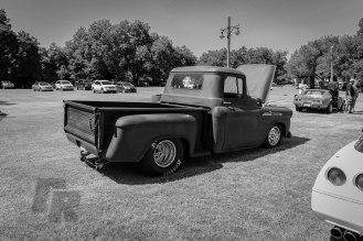 Chevy-truck-4b