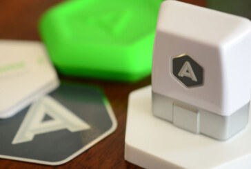 The Automatic App Adapter Will Change Our Relationship with Our Cars