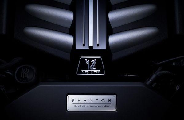 P90270880_lowRes_new-phantom