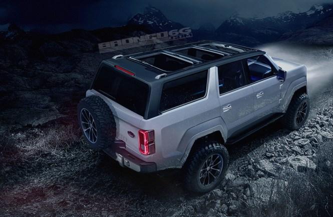 Bronco6G-FordBronco-Top1
