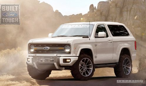 Ford-Bronco (2)