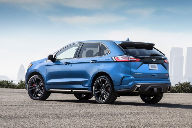2019-Ford-Edge-ST (2)