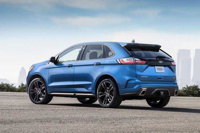 2019-Ford-Edge-ST (2)