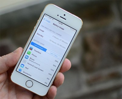 battery-usage-ios8-iphone