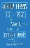 Rise-Again-Decent-Hour