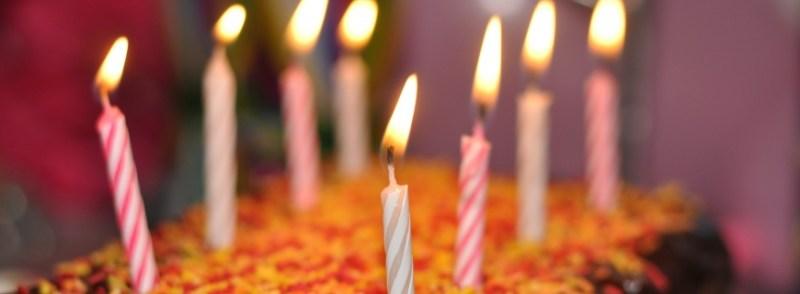 cake-366346_1920