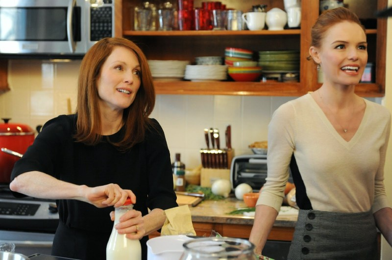 Still Alice Movie (3)