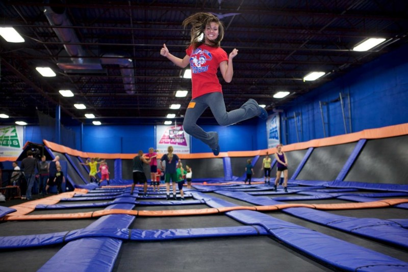 skyzone-chesterfield-e1377511309124