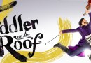 Fiddler on the Roof: The Cost of Tradition