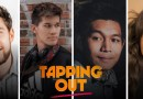 Regent Students Team for New Comedy Short Film 'Tapping Out', at Attic Orpheum Productions
