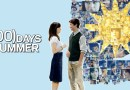 Film Review: 500 Days of Summer