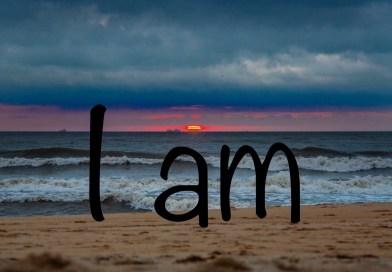 I AM Project: Jennifer MacLean
