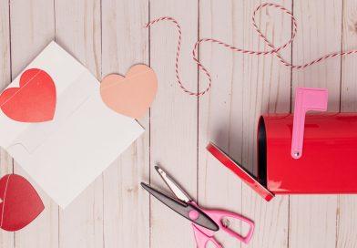 A Valentine's Veto: Fun February Holidays to Show Appreciation