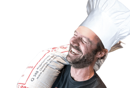 Daily Sack Chef