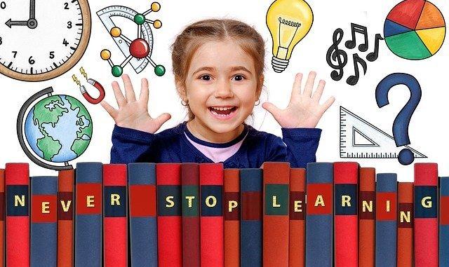 CBSE Merit Scholarship Scheme 2020