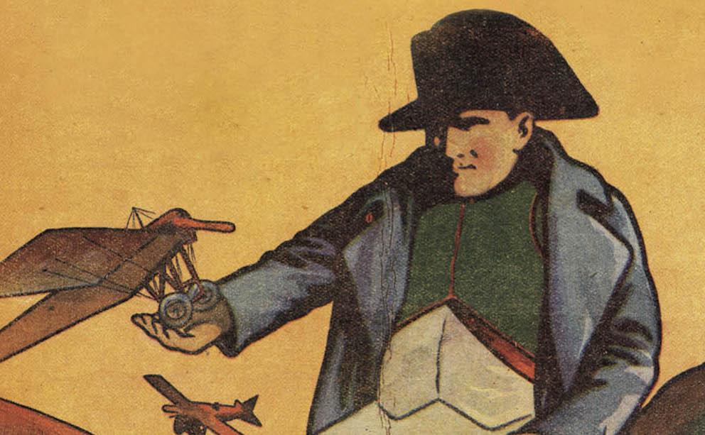 Extrait de la couverture du livre à paraître en juin : « Centenaire sanglant. La bataille de Waterloo dans la Première Guerre Mondiale »,, par Philippe Raxhon (Editions Marot).