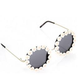 daisy-sunglasses