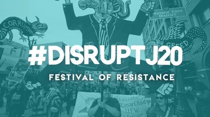 170112_disrupt4