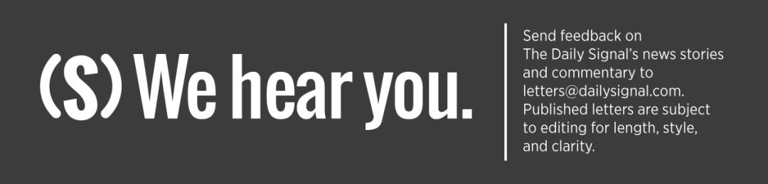 We Hear You: God, Faith, Prayer, Veterans, Columbus, and Originalist Judges