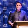 http://dailysignal.com/2017/09/15/watch-what-happened-when-ben-shapiro-spoke-at-uc-berkeley/