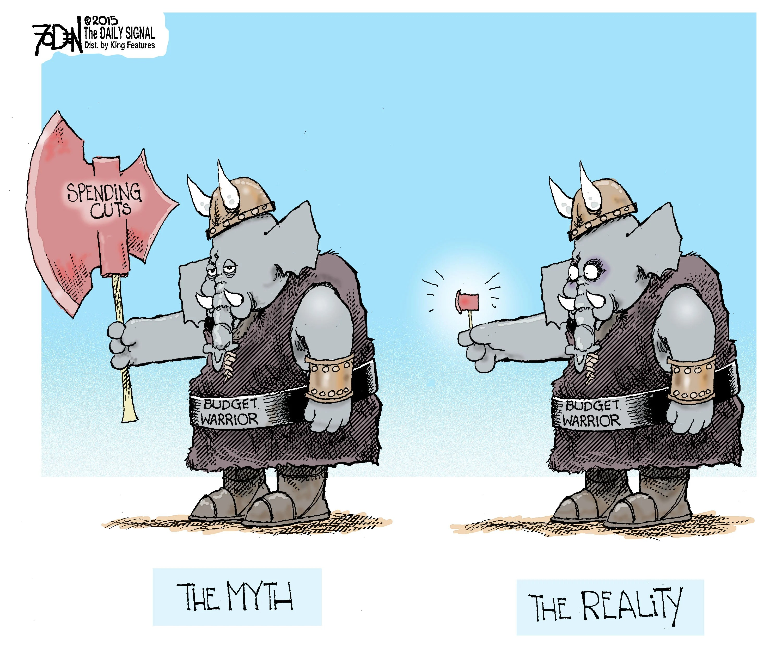 Image result for cartoons about house republican tax reform