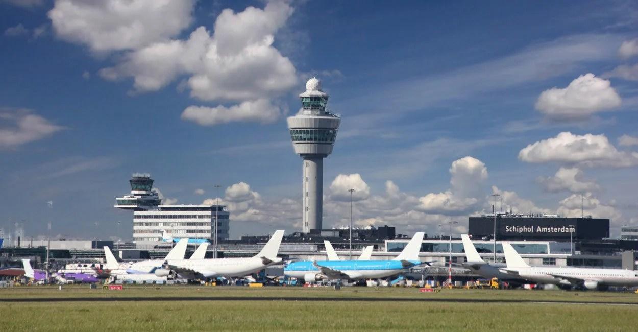 Resultado de imagen para air traffic control