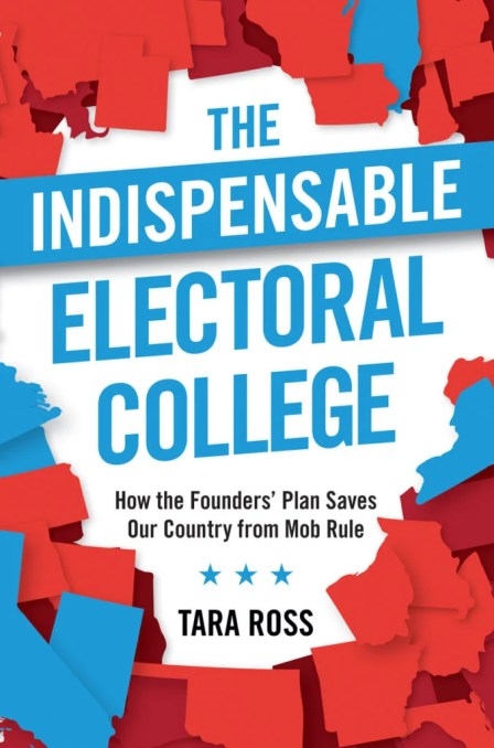 How the Electoral College Helps Protect Against Voter Fraud