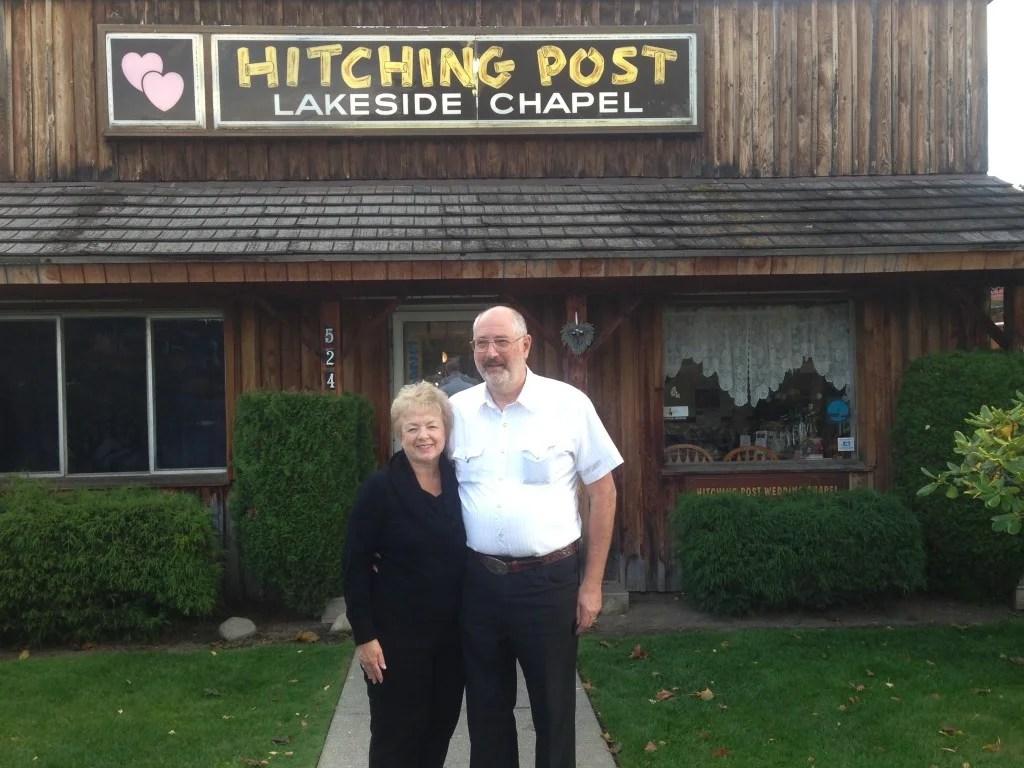 HitchingPost2