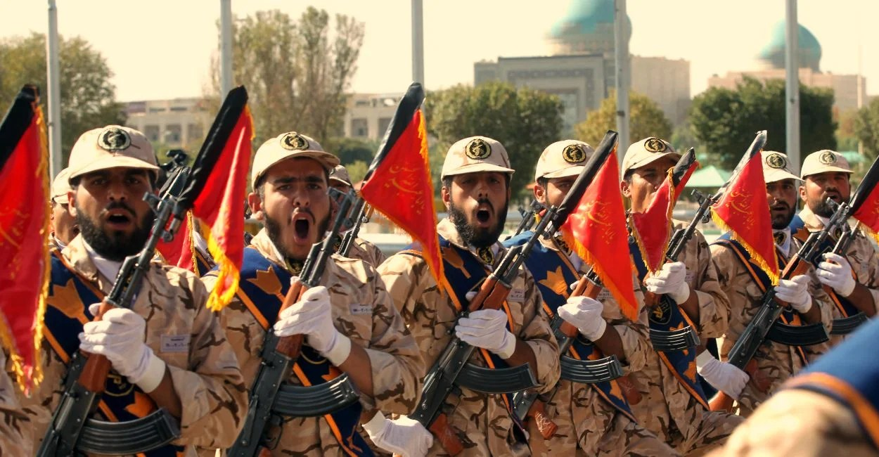 https://i2.wp.com/dailysignal.com/wp-content/uploads/Iran2.jpg