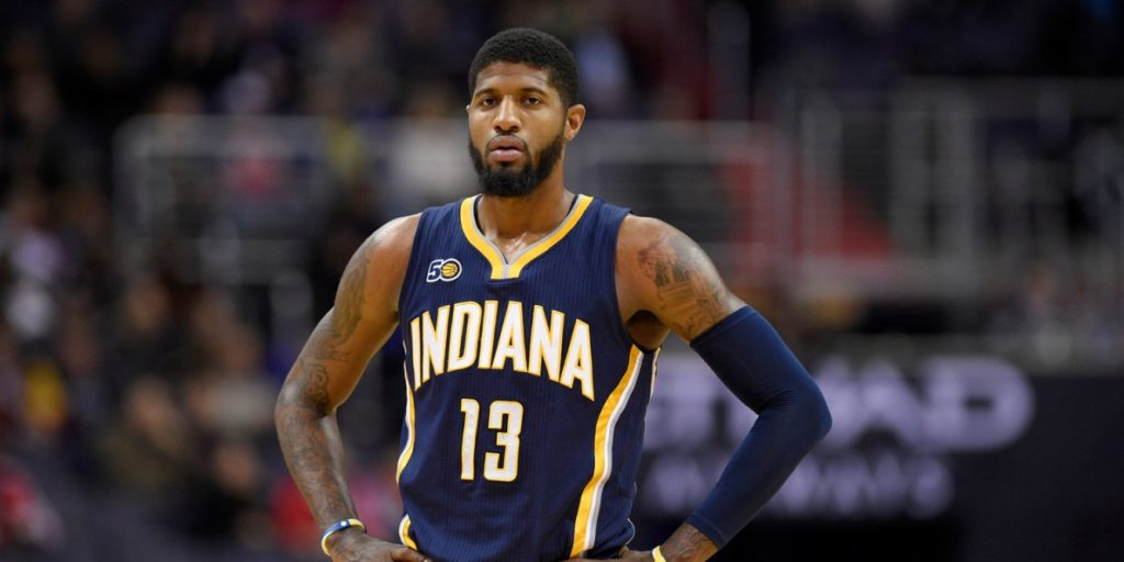 https://i2.wp.com/dailysnark.com/wp-content/uploads/2017/06/kevin-durants-injury-could-have-a-212-million-ramification-for-paul-george-and-the-pacers-1024x512.jpg
