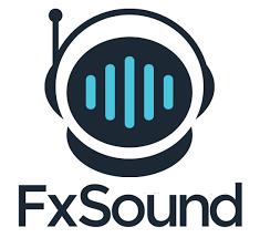 FxSound Enhancer