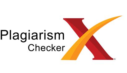 Plagiarism Checker X
