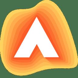 Adware Antivirus Total