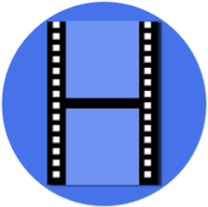 Debut Video Capture
