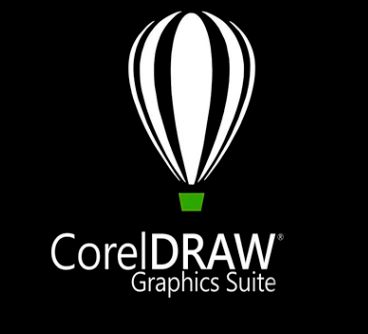CoCorelDRAW Graphics Suite