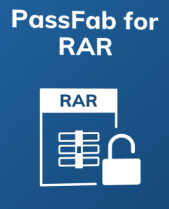 PassFab for RAR