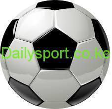 Chapa Dimba, Safaricom Chapa Dimba, Football Kenya Football