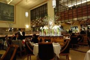 Eleven-Madison-Park-New-York-Manhattan-01