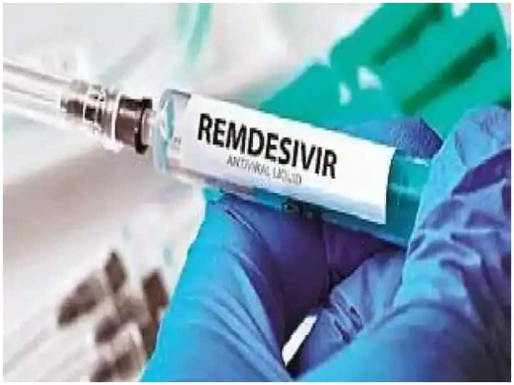How To Differentiate Between Original Remdesivir Injection And Duplicate One? Know From Police ANN