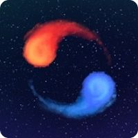 A Dance Of Fire And Ice APK [Latest Version  1.12.1] Download
