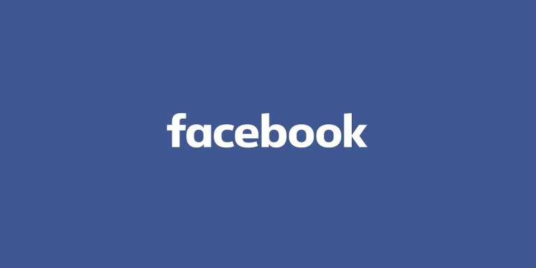Facebook APK 328.1.0.28.119 Download for Android