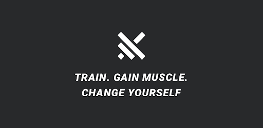 Workout Planner by Muscle Booster Mod APK 1.11.0 (Free Subscription, Premium Unlocked)