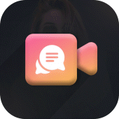 Live Video Chat & Video Call Guide – Meet New Girl 1.0 APK Download